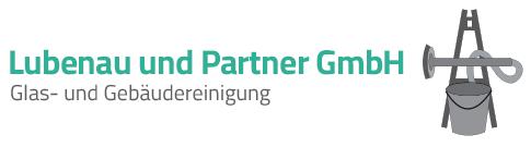 Lubenau & Partner GmbH